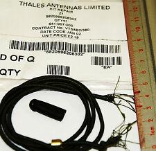 Clansman Steel Sectional Antenna Repair Kit 620-8302