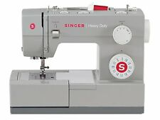 Singer 4423 Heavy Duty Model Sewing Machine with 23 Stitches + Warranty - New!