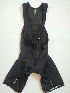 Assos FI Mille_S5 Cycling Bib Shorts , Perfect Condition, Mens , Size - XLG(XXL)