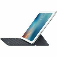 Apple A1772 Smart Keyboard for iPAD Pro 9.7-inch - US Layout (MM2L2AM/A)