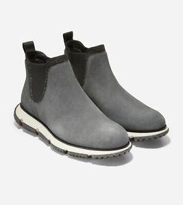 Cole Haan 4.ZERØGRAND Chelsea Boot Size 13 NIB