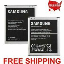 Mobile Battery For Samsung Galaxy J3 J5 2016 G550  J500 ON 5 EB-BG530CBU 2600mAh