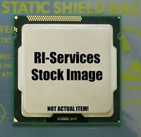 Intel Core i3-2100 (SR05C) 3.10GHz Socket LGA1155 CPU Processor