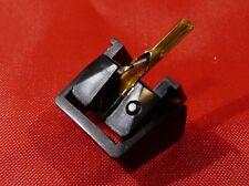 Stylus for SHURE V15 V15-2  VN2E VN15 VN15E turntable record player part