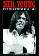 Neil Young - Under Review 1966-1975 [DVD] [2006][Region 2]
