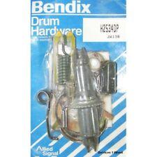 Bendix H2534DP Drum Brake Self Adjuster Repair Kit