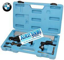 BMW N40 N45 N45T Petrol Engine Timing KIt 1.6
