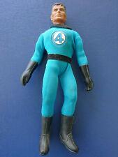 1974 Mego Complete Mr. Fantastic,  Fantastic Four  Figure