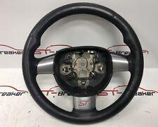 Genuine Ford Focus ST225 Steering Wheel - Used