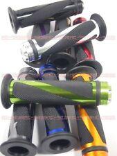 """7/8"""" Hand Grip Handlebar for Honda CBR600 FX FY F1 F2 F3 F4 F4i F Sport F5 30#G"""