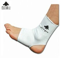 Ankle Bandeau Socks Martial Arts Foot And Ankle Joint Protector Foot Bandage