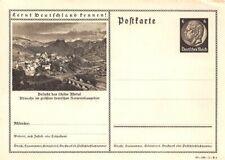 675584) DR  Bildganzsache Altenahr
