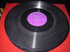 PEGGY LEE manana / all dressed up ( jazz ) 78 rpm capitol 15022
