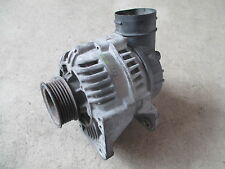 Lichtmaschine 90A Audi 80 100 Coupe A4 B5 A6 4B V6 Lima Generator 078903015D
