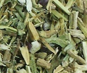 Echinacea Dried 100g Herb/Herbal ORGANIC Tea loose dried herb Free UK P&P