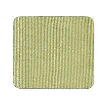 AVEDA eye color shadow LEMONGRASS 980 light green shimmery (lemon grass)