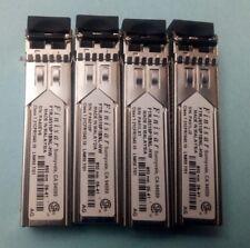 Finisar FTRJ8519P1BNL-HW Transceiver GBIC 850nm. 500Mt