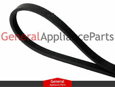 Montgomery Wards Jenn Air Caloric Hardwick International Drive Belt 341241