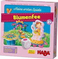 HABA 301324 meine ersten spiele - Blumenfee