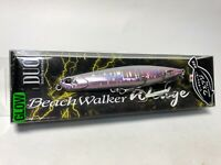 57161 DUO Beach Walker Wedge 95S #546 Peach Glow