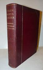 Miniature, Libro dei Salmi Regina Maria Queen Mary's Psalter 1912 British Museum