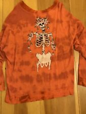 Wildfox Couture Louisiana Road-trip Sweater Dress  Extremely Rare  OMG