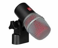 sE Electronics V Snare Tom Supercardioid Microphone - V-BEAT