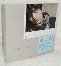 Fahrenheit Aaron Yan The Moment Taiwan Ltd 2-DVD+CD