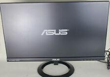 Monitor ASUS VX239H Full HD AH-IPS (23'', 1920x1080, 60Hz, 5ms, VGA, HDMI)