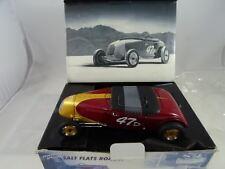 1:18 GMP 1802803 Peachstate Special Salt Flats Roadster #47D Lmtd.Ed.1/1000-RAR§
