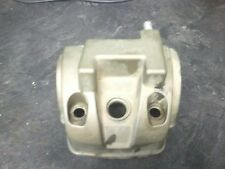 06-08 Honda Cylinder Head Cover #12310-HP1-600 TRX450 ER R
