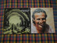 Konstantin SVEGLIA questo fa di me coraggio LP-Slavati/lavato (EX +)