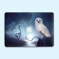 Freddie Mercury Case For MacBook Air Mercury Signature Macbook Pro 13 15 2018