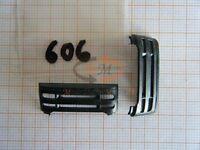 Corgi CC15812 Mercedes-Benz Actros MP4 piezas de detalle