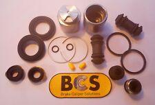 TOYOTA MR 2 SW20 1992-2000 Rear Brake Caliper Seal & Piston Repair Kit BCSKP196