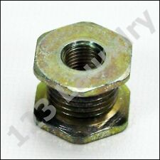 Whirlpoolwasher/dryer motor pulley 3394341 for model # Cgt8000Xq