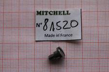 VIS BRAS PICK UP MOULINET MITCHELL 396 496 PRO 497 BAIL SCREW REEL  PART 81520