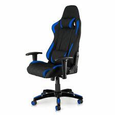 MY SIT 92810048E Silla de Oficina - Azul