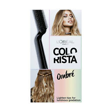 L'Oreal Paris Colorista Effect Ombré