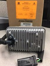 MPRG32337 Actuator Kit John Deere