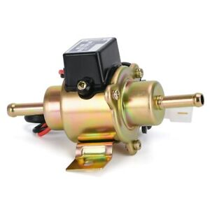 General Car Diesel Petrol Electronic Fuel Pumps Vehicle Accessories Top Quality