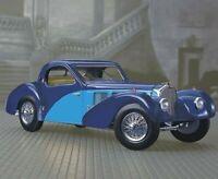 1 Ford Built 1955 Vintage 24 GT Sport  Car 12 Continental 42 Concept 40 Model 18