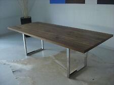 Tisch Vegas KFF Esstisch Nussbaum Walnut