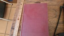 Character Education:A Program for the School and the Home by Germane 1929