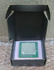 64-bit Intel Xeon Processor 3.20E GHz, 2M Cache, 800 MHz FSB SL8P5