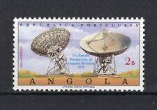 ANGOLA Yt. 581 MH* 1974