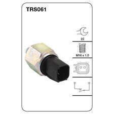 Tridon Reversing Light Switch FORD FOCUS 07-19 TRS061
