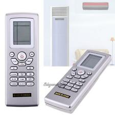For Gree Yt1f3 Yt1f4 Yt1f Conditioner Air Conditioning Universal Remote Control