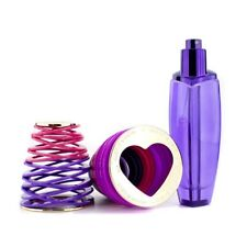 NEW Justin Bieber Girlfriend EDP Spray 1.7oz Womens Women's Perfume