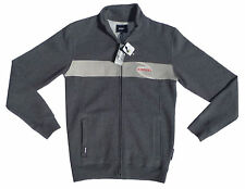Rip Curl Boys' Jumpers